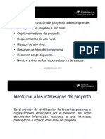 1_Gestion_de_Proyectos_-_MACO_2017-I_-_UTP-39-52