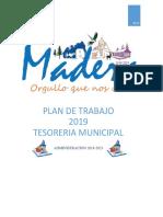Plan-de-Trabajo-2019-Tesoreria-Municipal