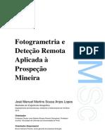 37913.pdf