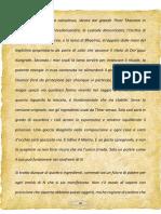 Pergamena Greyanlost pag 36-37