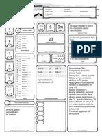 Wizard war mage lvl5.pdf