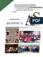 ANTOLOGIA DE FORMACION CIUDADANA BLOQUE II (Reparado)