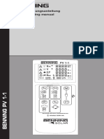 benning_pv1-1_manual.pdf