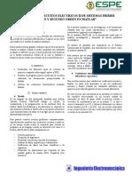 Paper Proyecto 2 Unidad