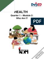health8_q1_mod2_who am i_FINAL07282020