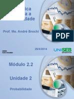 CCTB-2_2-Estatística Aplicada a Contabilidade-Aula2-Un2.pptx
