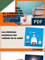 Alvarez Lopez Alma.pptx