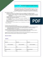 copyright-transfer-form