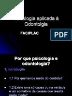 Aula 1 Psicologia aplicada à Odontolgia1.pdf