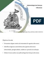Aula#3_EpDI.pdf