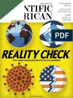 Scientific American 2021-02