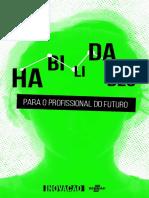 Profissional do Futuro
