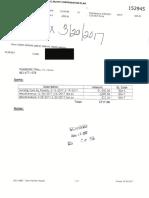 Plan REDACTED.pdf