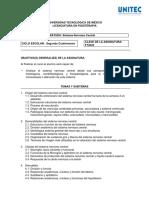 Programa Sistema Nervioso Central 21-2