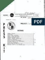 Nrl Nasa Solrad 10 (c) Press Kit