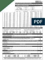 Tarifas del Registro Mercantil_2021.pdf