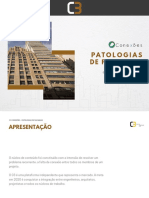 Ebook-C3Conexões-Patologia-de-Fachadas