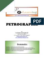 Pétrographie.pdf