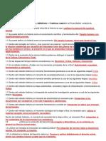 Preguntero Historia del Derecho 1º Parcial por DANY al  14-06-2018