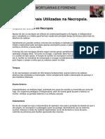 06-Procedimentos e instrumetações legista..pdf