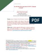 Formato Articulo de revision ESACE 2020