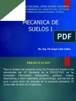 Tema 01 MECANICA DE SUELOS I.ppt