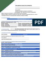Método-Fatorial-Impermeabilização_2018_01_17_bloqueada