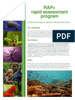 CI - RAP rapid-assessment-program.pdf