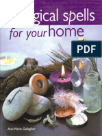 Magical Spells for Your Home_ How to Bring Magic into Every Area of Your Life ( PDFDrive ).pdf