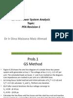 EET308 PFA Solving Problem 1 GS.pptx