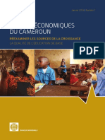cameroon-economic-update-vol7-fr