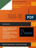 EXPOSICION GRUPO 6 -2020.pptx