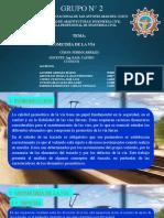 TRABAJO 3 GRUPO 2 (1).pptx