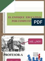 ENFOQUE-EDUCATIVO-PARA-EL-DESARROLLO-DE-COMPETENCIAS