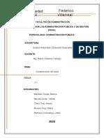 GRUPO 1 - CONTAMINACION DEL SUELO.docx