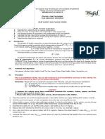Phys120 Lab Task.pdf
