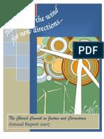 Annual Report 2007 e