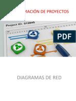 PROGRAMACIÓN DE PROYECTOS.pptx
