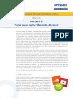 recurso3dpcc2dosemana19.pdf
