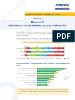 recurso1dpcc2dosemana19.pdf