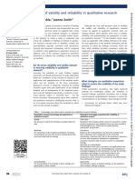 validity and reliability in Qualitative research.pdf
