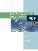 Currency_Wars_&_its_Impact_on_Nations final word doc