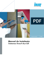 manual_instalacao.pdf