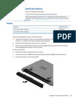GANTI HDD LAPTOP.pdf