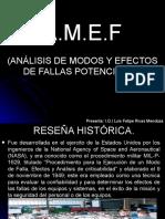 AMEF (1)