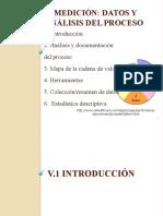 FASE_MEDICION_DAPR.pptx