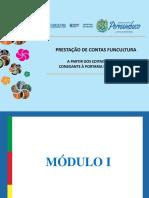 MATERIAL-PRESTACAO-DE-CONTAS-EDITAIS-2014_2015.pdf