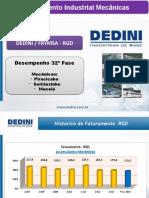 Apresentação Frymsa Dez-14.pptx