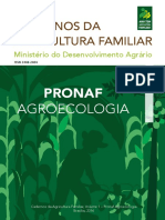 Caderno 1 Pronaf Agroecologia web_1.pdf