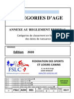 FSLC-ADH-001-7-Catégories-2020.pdf